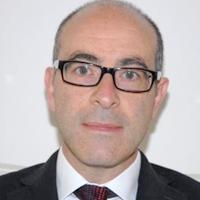 SMXL Milan 2016 Speakers | Corradino Corradi