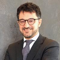 SMXL Milan 2016 Speakers | Luca D'Andrea