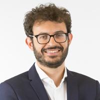 SMXL Milan 2016 Speakers | Alessandro Doria