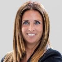 SMXL Milan 2016 Speakers   Francesca Morichini