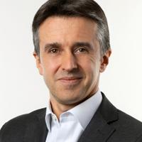 SMXL Milan 2016 Speakers | Alessandro Carloni