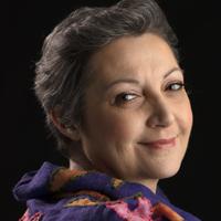 SMXL Milan 2016 Speakers | Anna Zanardi Cappon