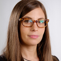 SMXL Milan 2016 Speakers | Chiara Angeloni