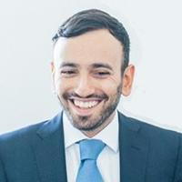 SMXL Milan 2016 Speakers | Floriano Liguoro
