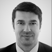 SMXL Milan 2016 Speakers | Mauro Renato Longo