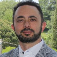 SMXL Milan 2016 Speakers | Danilo Colombo
