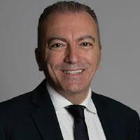 SMXL Milan 2016 Speakers | Vincenzo Madonna