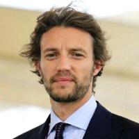 SMXL Milan 2016 Speakers | Marco Beretta