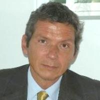 SMXL Milan 2016 Speakers | Stefano Gambolò