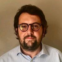 SMXL Milan 2016 Speakers | Enrico Pandian