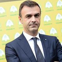SMXL Milan 2016 Speakers | Ettore Prandini