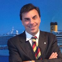 SMXL Milan 2016 Speakers | Marco Diodà