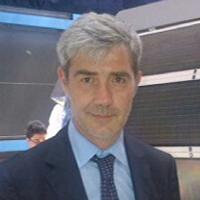 SMXL Milan 2016 Speakers | Claudio Sanna
