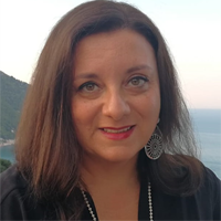 SMXL Milan 2016 Speakers | Manuela Mallia