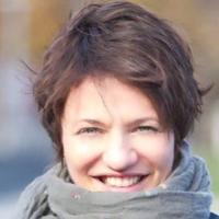 SMXL Milan 2016 Speakers | Erica Biffi