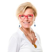 SMXL Milan 2016 Speakers | Maria Pedrinelli
