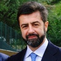 SMXL Milan 2016 Speakers | Pasquale Acquafondata