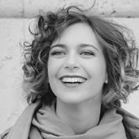 SMXL Milan 2016 Speakers | Roberta Azzarone