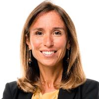 SMXL Milan 2016 Speakers   Paola Boromei