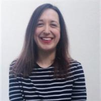 SMXL Milan 2016 Speakers   Sally Winston