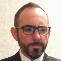 SMXL Milan 2016 Speakers | Matteo Zaffaroni