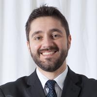 SMXL Milan 2016 Speakers | Giuseppe Motta