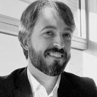 SMXL Milan 2016 Speakers | Alberto Lapidari