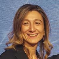 SMXL Milan 2016 Speakers | Gherarda Levati