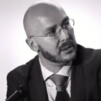 SMXL Milan 2016 Speakers | Massimiliano Schiraldi
