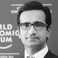 SMXL Milan 2016 Speakers | Mehran Gul