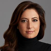 SMXL Milan 2016 Speakers | Cristina Scocchia