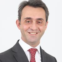 SMXL Milan 2016 Speakers | Alfonso Massimo Riccardi
