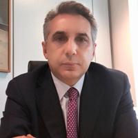 SMXL Milan 2016 Speakers | Alfio Rapisarda