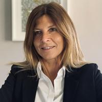 SMXL Milan 2016 Speakers | Leda Di Pietro