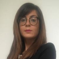 SMXL Milan 2016 Speakers | Giusy Cardinale