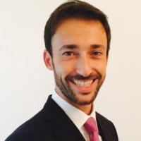 SMXL Milan 2016 Speakers | Daniele D'Ercole