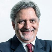 SMXL Milan 2016 Speakers | Giuseppe Gola