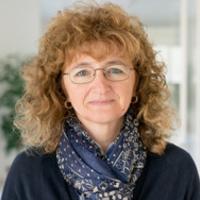 SMXL Milan 2016 Speakers | Cristina Cristalli