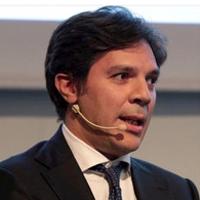SMXL Milan 2016 Speakers | Luca Daniele