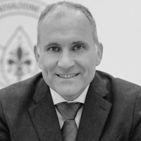 SMXL Milan 2016 Speakers | Stefano Mariotti