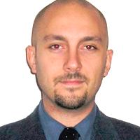 SMXL Milan 2016 Speakers | Riccardo Cafiero