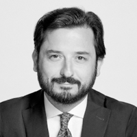 SMXL Milan 2016 Speakers | Andrea Bonante