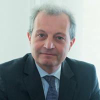 SMXL Milan 2016 Speakers | Gualtiero Biella