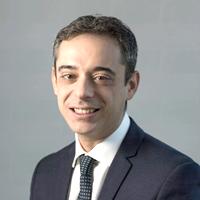 SMXL Milan 2016 Speakers | Massimiliano Cantisani