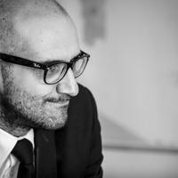 SMXL Milan 2016 Speakers | Giulio Tassoni