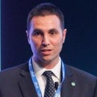 SMXL Milan 2016 Speakers | Marco Proietti