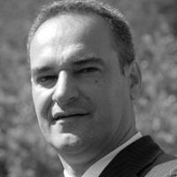 SMXL Milan 2016 Speakers | Alberto Bertone