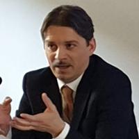 SMXL Milan 2016 Speakers | Maurizio Grillini