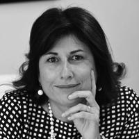 SMXL Milan 2016 Speakers | Elisabetta Ripa