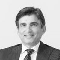 SMXL Milan 2016 Speakers | Raffaele Guerra